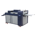 Nano UV machine