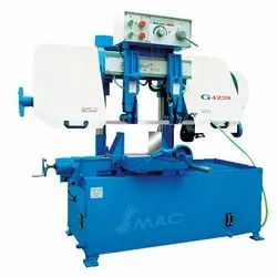 G4288 Horizontal Band Saw Machine