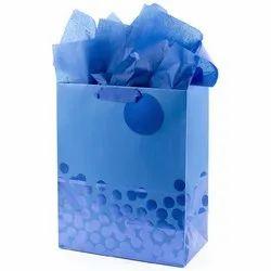 Tissue Paper Bag