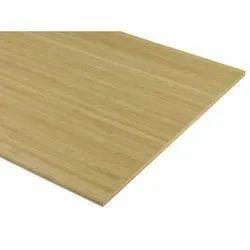 Laminated Plywood Sheets