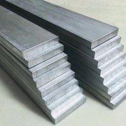Aluminium Plate Sheet 6082