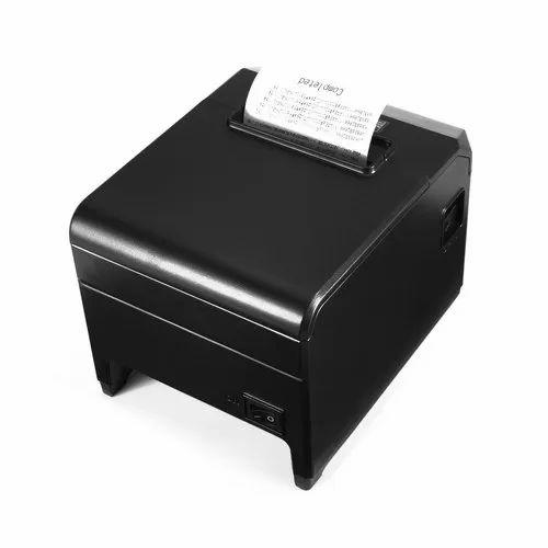 Hoin Hop E801 Thermal Printer Receipt Machine
