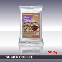 Eastern Herbal Sukku Coffee