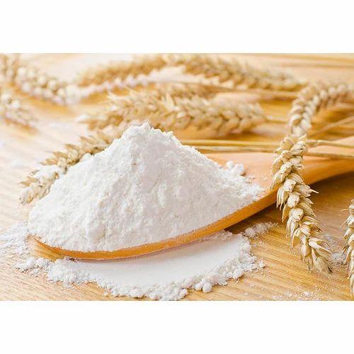 Amico Wheat Flour, Pack Type: Bag, Rs 26 /kilogram, Amico