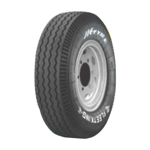 JK Fleet King Tyre