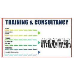 Corporate Training Consulting Service, Location: Local Area