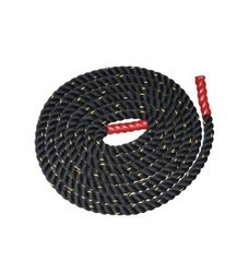Battle Rope ( 2 x 15M)