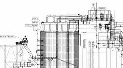 Boiler Designing