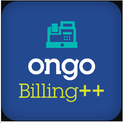 Ongo Cloud Billing Software