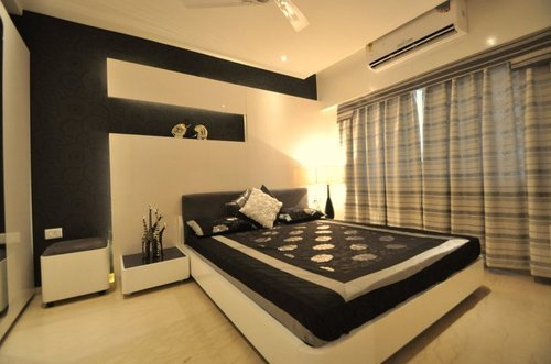 3 Bhk Flat Interior Designing Services At Rs 2500000 Unit Flat Interior Designer Flat Interior Designing Service फ ल ट स ड ज इन ग सर व स फ ल ट ड ज इन ग स व ए New Items 7 Heaven Interior Designing