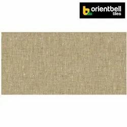 Orientbell ODM BATIK SANDUNE Matte Ceramic Wall Tiles