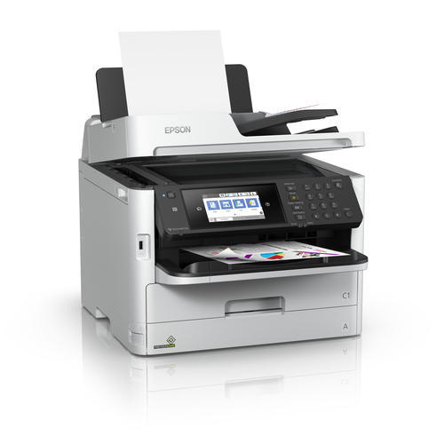 Epson Printer - Epson L3110 All-in-One Ink Tank Printer Wholesaler