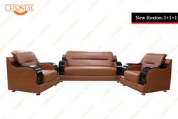 Sofa Set Rexton