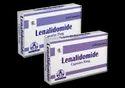 Lenalidomide Capsules 10mg,25mg