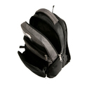Laptop Office Backpack