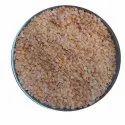 Dry Masoor Dal, Packaging Size: 1-5 Kg