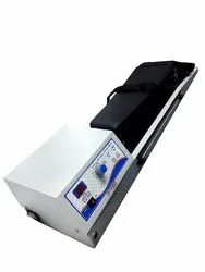 Albio Knee CPM Machine