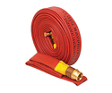 New Age Pyroprotect Hose Pipe (RRL Type B)