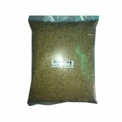 Hulled Brown Top Millet