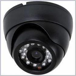Cameras Installation