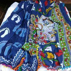 Design Cotton Sarees