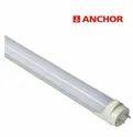 Anchor LED Tube Light