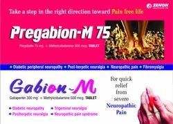 PCD Pharma Franchise In Raigad