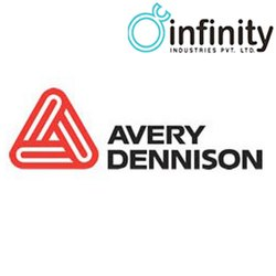 Fasson White Avery Dennison Digital Gum Sheets, Packaging Size: 460x305, Packaging Type: 100 Sheets