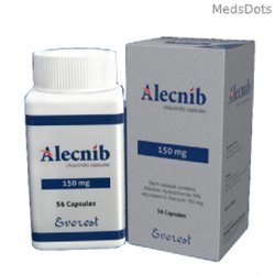 Alecnib Alectinib 150 Mg