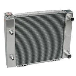 Compressor Radiators