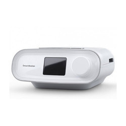 Philips Dream Station Auto BiPAP Machine