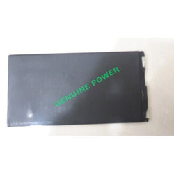 Lithium Polymer Battery 3.7V 4ah