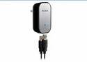 Dual USB Power Adapter
