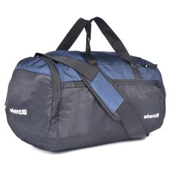 AdventIQ Durable Satchel 1 Travel Duffel Bag / 29 Liter