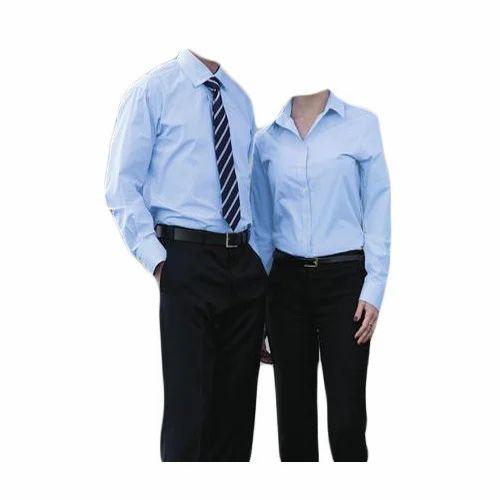 Hotel and Restaurant Uniforms - Waiter Uniform Manufacturer