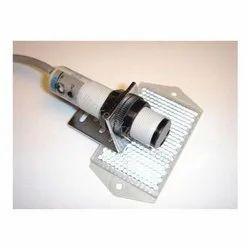 M18 Tubuler Photo Sensor