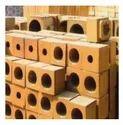 Bruners And Blocks