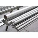Stainless Steel 410 Round Rod
