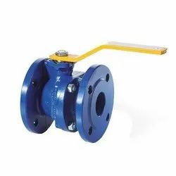 150 Class ASTM A105 Cast Steel Ball Valves for Industrial