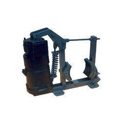Hydraulic Thruster Brakes