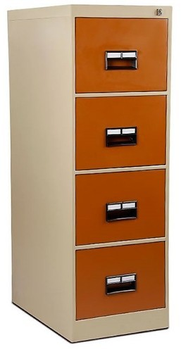 sale retailer fe4b0 50a68 4 Drawer Steel Filing Cabinets