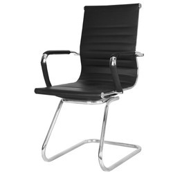 Stable Office Chair