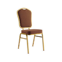 XLB-3030 Banquet Hall Chair