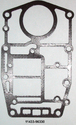 Out Board Engines 11433-96330 Automobile Gasket