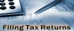 Online Taxation Consultant Income Tax Registration, Firm, Kyc