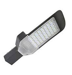 Cool White LED Street Light SMD