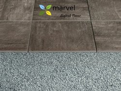 Parking Digital Tiles