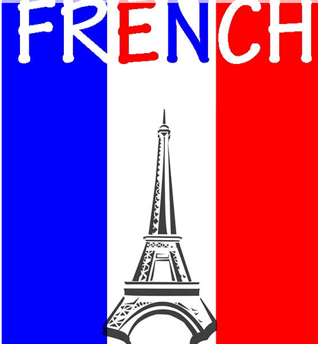 French Language Course, फ्रेंच...