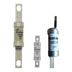 BSLV Industrial Fuse
