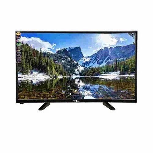 a759aec52 Slim Smart Sony LED TV